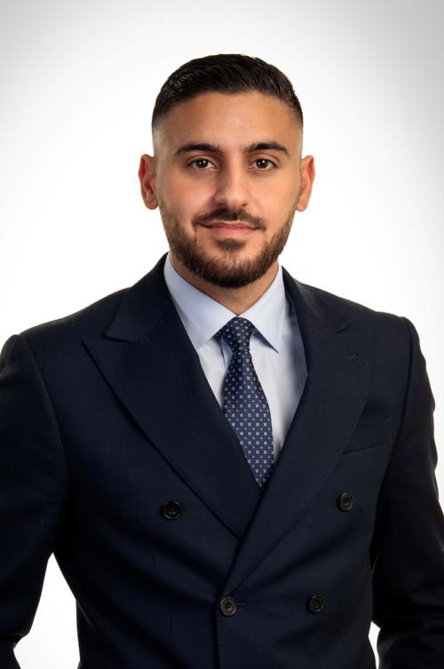 Rami Akkawi
